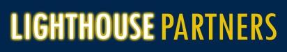 LHP_Logo_HiRes_FINAL